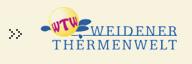 Wellness hotel gutschein